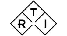 Sponsor RTI Group