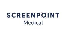 Sponsor ScreenPoint Medical