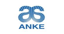 Sponsor Shenzhen Anke High-tech Co., Ltd.