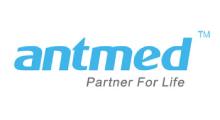 Sponsor Shenzhen Antmed Co., Ltd