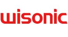 Sponsor Shenzhen Wisonic Medical Technology Co., Ltd.
