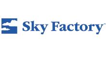 Sponsor Sky Factory