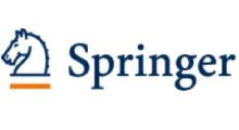 Sponsor Springer