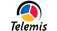 Sponsor Telemis