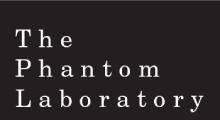 Sponsor The Phantom Laboratory