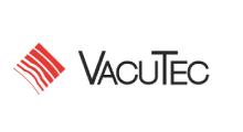 Sponsor VacuTec Meßtechnik GmbH