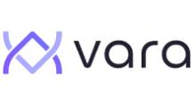 Sponsor Vara