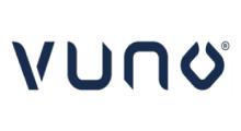 Sponsor VUNO Inc.