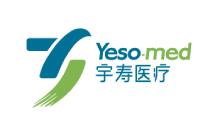 Sponsor WUXI YUSHOU MEDICAL APPLIANCES CO.LTD