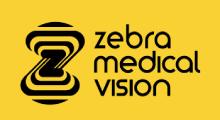 Sponsor Zebra Medical Vision