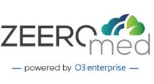 Sponsor ZEEROmed powered by O3 Enterprise
