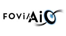 Sponsor Fovia