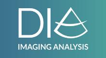 Sponsor DiA Imaging Analysis