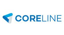 Sponsor Coreline Soft