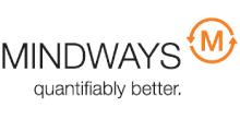 Sponsor Mindways Software, Inc - Bone Mineral Densitometry