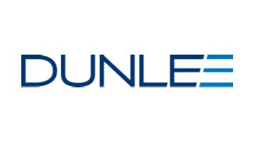 Sponsor Dunlee