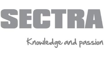 Sponsor Sectra