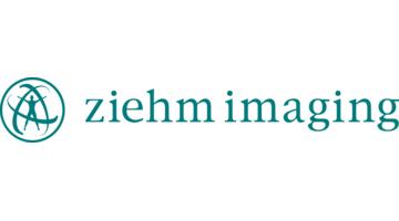 Sponsor Ziehm Imaging GmbH