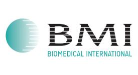 Sponsor BMI BIOMEDICAL INTERNATIONAL