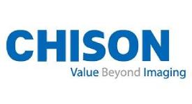 Sponsor Chison Medical Technologies Co., Ltd.