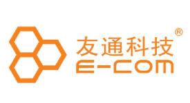 Sponsor E-COM Technology