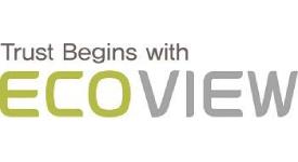 Sponsor ECOVIEW CO., LTD.