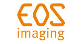 Sponsor EOS Imaging