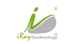Sponsor iRay Technology