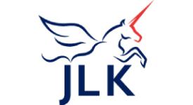 Sponsor JLK Inc.