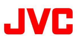 Sponsor JVC