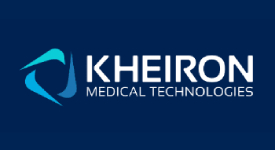 Sponsor Kheiron Medical Technologies