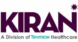 Sponsor KIRAN Medical Systems