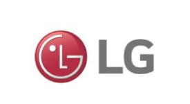 Sponsor LG Electronics