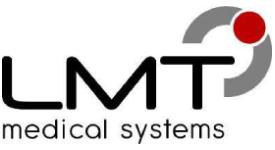 Sponsor LMT Medical Systems