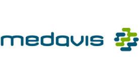 Sponsor Medavis GmbH