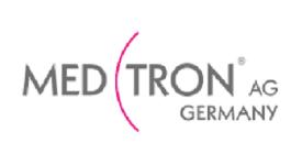Sponsor MEDTRON AG