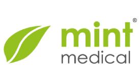 Sponsor Mint Medical