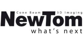 Sponsor NewTom