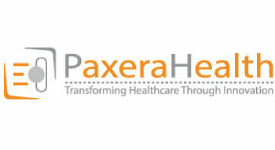 Sponsor PaxeraHealth