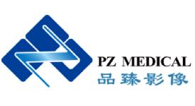 Sponsor Shanghai PZMedical Technology