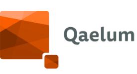 Sponsor Qaelum