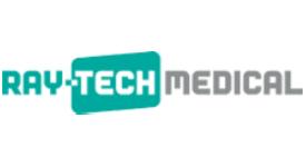 Sponsor Ray-Tech Medical