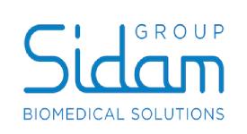 Sponsor Sidam