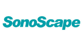 Sponsor SonoScape Medical