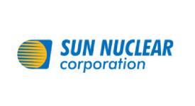 Sponsor Sun Nuclear