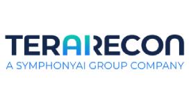 Sponsor TeraRecon