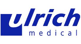 Sponsor ulrich GmbH & Co. KG