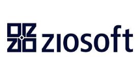 Sponsor Ziosoft