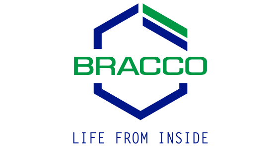 Sponsor Bracco