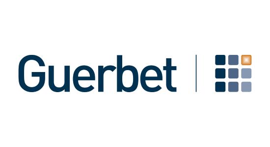 Sponsor Guerbet